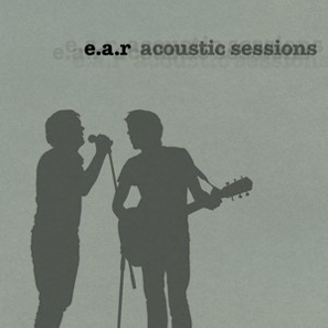 Acoustic Sessions EP