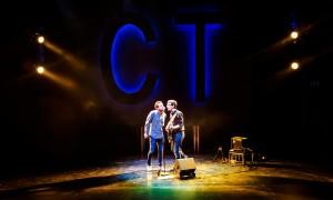 ear-ct-2013-1
