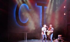 ear-ct-2013-2